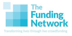 Logo_TFN_final