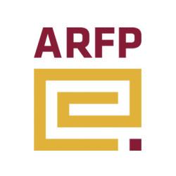 arfp_fb